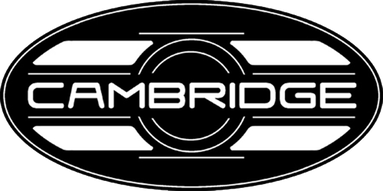 Cambridge Drums