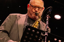 Small gilad atzmon med res